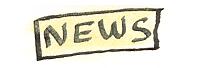 Minner Bucket News