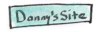DannyBarnes.com